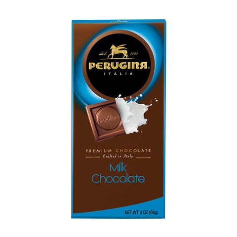 Perugina Milk Chocolate 12x86g
