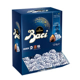 Baci Original Shelf Pouch Display 1.5kg
