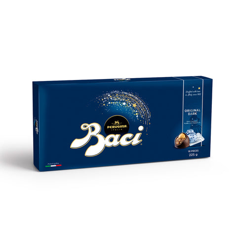 Baci Original Box 18 pcs 6x225g