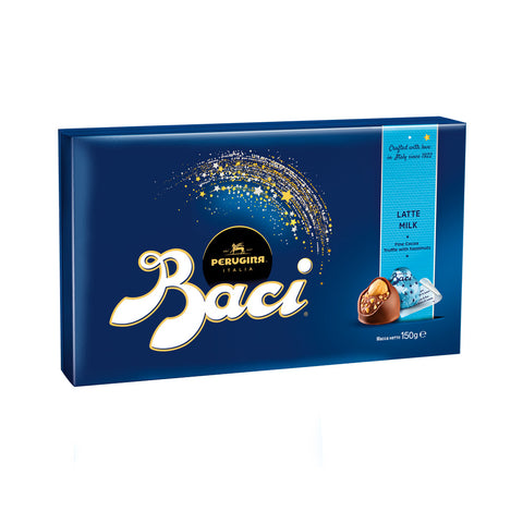 Baci Milk Box 12 pcs 6x150g