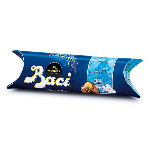 Baci Milk Tube 3 pcs 14x37.5g