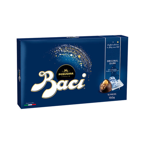 Baci Original Box 12 pcs 6x150g