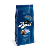 Baci Original Bag 10pcs 4x125g