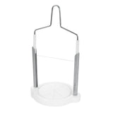 Boska Soft Cheese Cutter