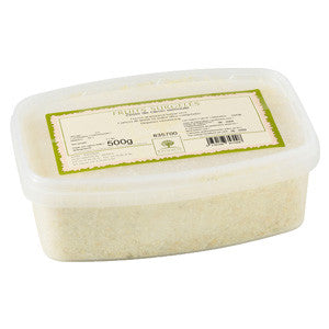 Ravifruit Zest Lemon 6x500g Tub