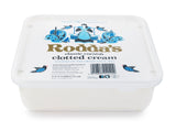 Rodda's Clotted Cream 12x907g