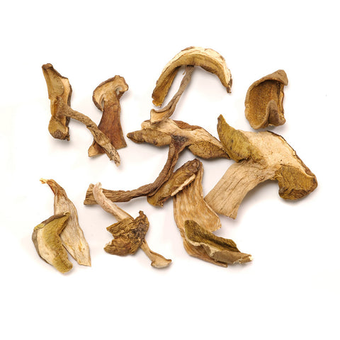 Borde Dried Ceps/Porcini Extra Dry 6x500g