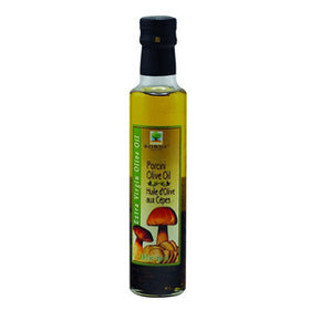 Borde Porcini Oil 6x250ml