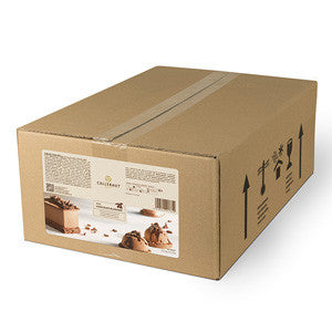 Callebaut Specialities Blossoms Milk 6x2.5kg Box