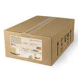 Callebaut Specialities Blossoms White 6x2.5kg Box