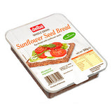 Delba Sunflower Bread 12x250g