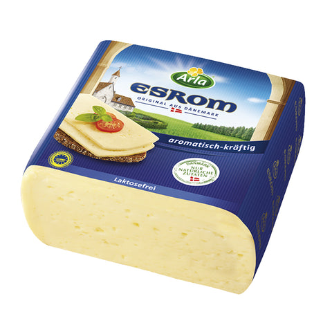 Arla Esrom - Sold by the kg