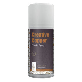 IBC Creative Sprays - Copper 150ml