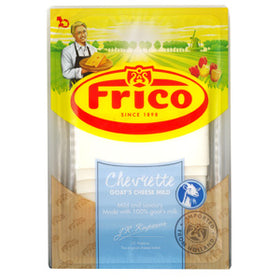 Frico Goats Sliced (12x150g)