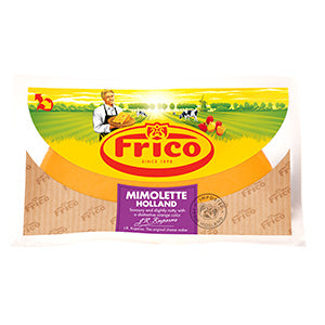 Frico Mimolette Portions 24x230g