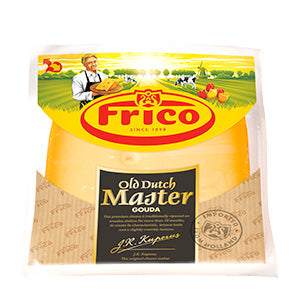 Frico Old Dutch Masyer Portion 20x180g
