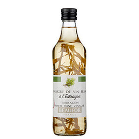 Beaufor Tarragon Vinegar 12x500ml