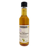 Beaufor Chardonnay Vinegar 6x250ml