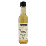 Beaufor Champagne Vinegar 6x250ml