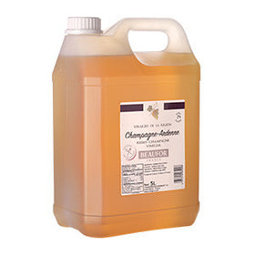 Beaufor Vinegar Champagne (2x5L) - French