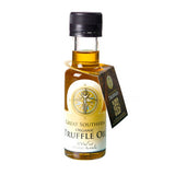 Great Southern Truffle Oil 100ml