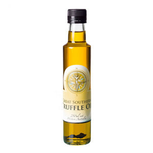 Great Southern Truffle Oil 250ml