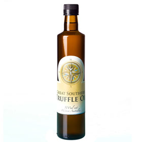 Great Southern Truffle Oil 500ml