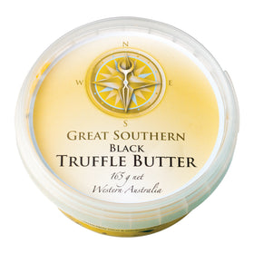 Great Southern Truffle Butter 165g