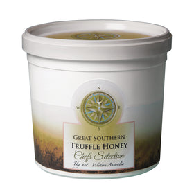 Great Southern Truffle Honey 1kg