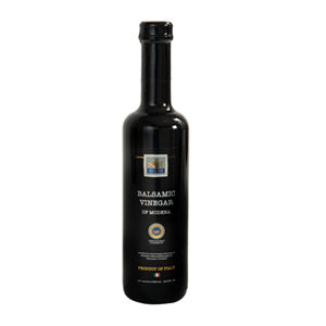 Royal Line Balsamic Vinegar 250ml