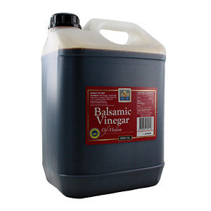 Royal Line Vinegar Balsamic 2x5L