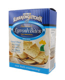 Kurrajong Kitchen Lavosh Original 10x145g