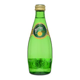 Perrier Lemon 6x4x330ml
