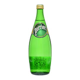 Perrier Natural 12x750ml