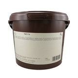Callebaut Nut Products 100% Hazelnut Paste 1x5kg Bucket
