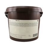 Callebaut Nut Products Hazelnut Praline 50/50 1x5kg Bucket