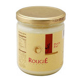 Rougie Duck Fat (12x320g)