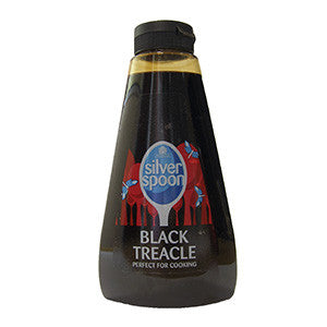 Billington's Black Treacle 6x680g