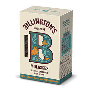 Billington's Molasses 10x500g