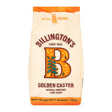 Billington's Golden Caster 10x1kg