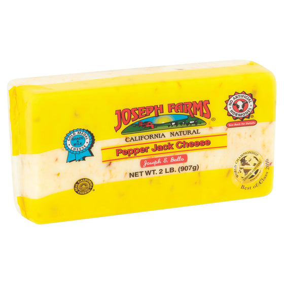 Cheese from USA – FMayer Imports