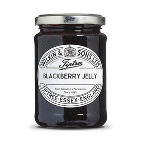 Tiptree Blackberry Jelly (6x340g)