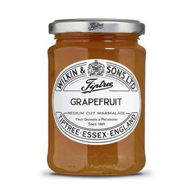 Tiptree Grapefruit (6x340g)