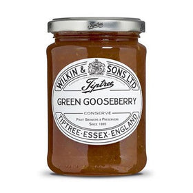 Tiptree Gooseberry (6x340g)