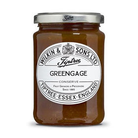 Tiptree Greengage (6x340g)