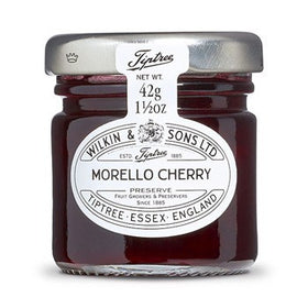 Tiptree Morello Cherry (3x24x28g)