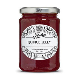 Tiptree Quince Jelly 6x340g