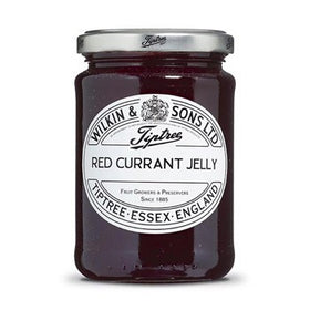Tiptree Red Currant Jelly (6x340g)