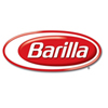 https://mayers.com.au/collections/barilla
