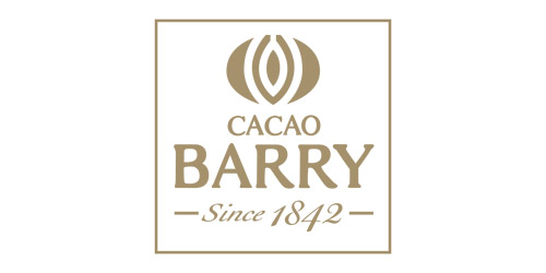 https://mayers.com.au/collections/cacao-barry